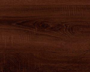 smoked oak