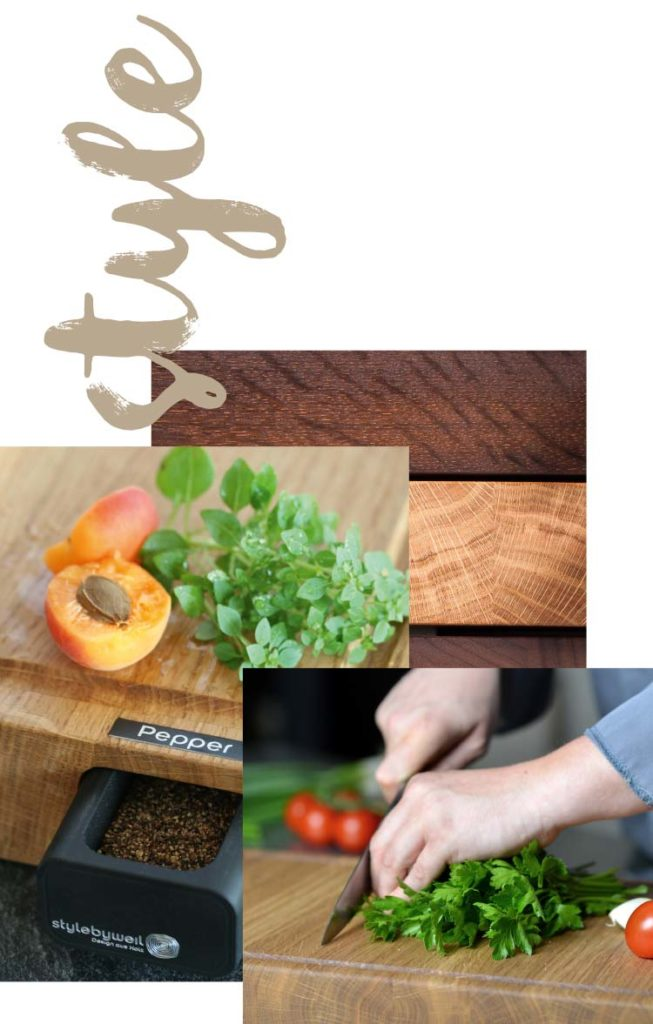 cutting boards mobile