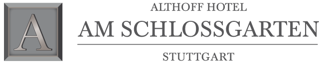 althoff-hotel-logo