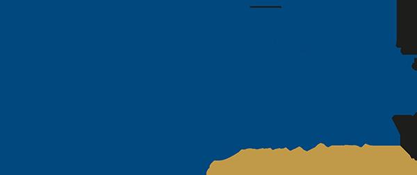 bueckingsgarten-logo