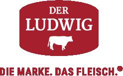 Logo der-ludwig