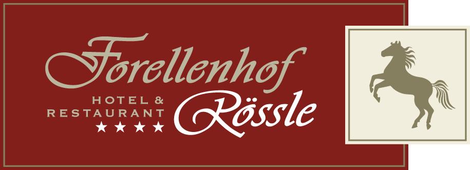 forellenhof-roessle-logo