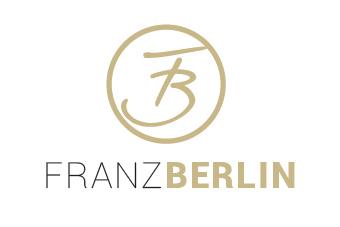 Logo franz-berlin