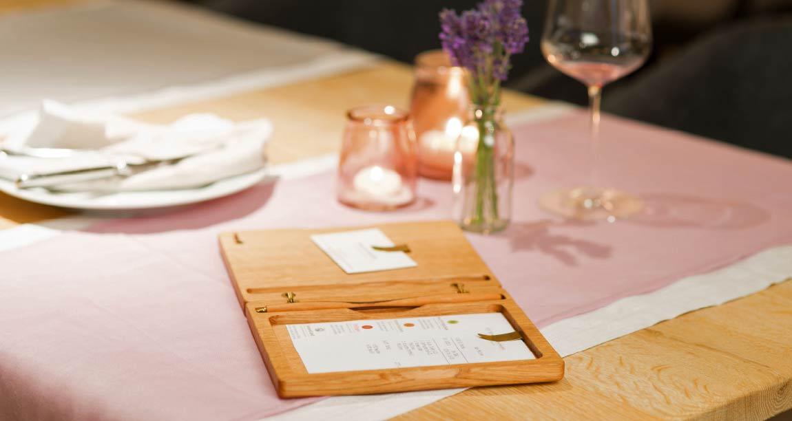 wooden box bill