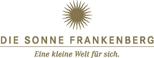 Logo hotel-die-sonne-frankenberg