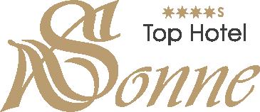 Logo hotel-sonne