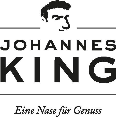 johannes-king-logo