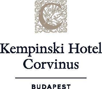 Logo kempinski-budapest