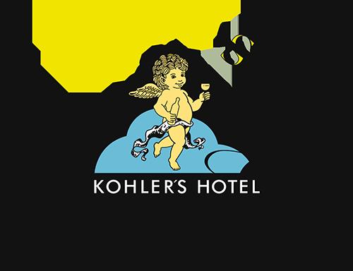 Logo kohlers-hotel-engel