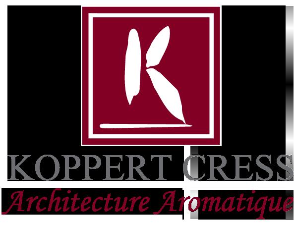 koppert-logo