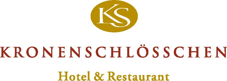 kronenschloesschen-logo