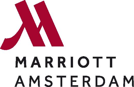 Logo mariott-amsterdamm