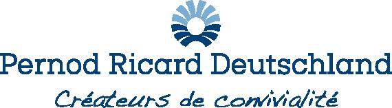 Logo pernod-ricard-deutschland