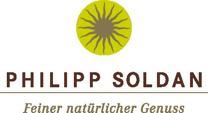 Logo philipp-soldan-frei