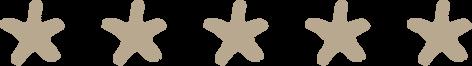 Grafik Sterne