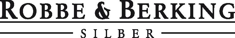 Logo robbe-berkling-sw