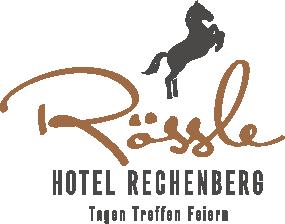 Logo roessle-hotel