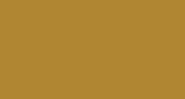 Logo sand-timmendorf