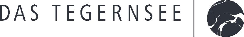 Logo das tegernsee