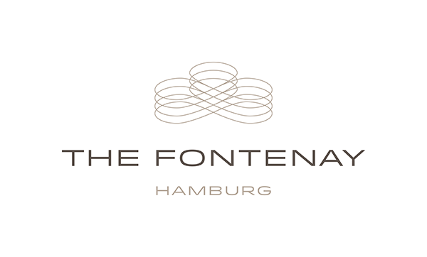 Logo the-fontenay