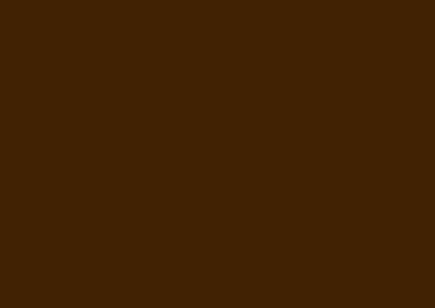 Logo Waldschlösschen